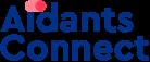 logo aidant connect